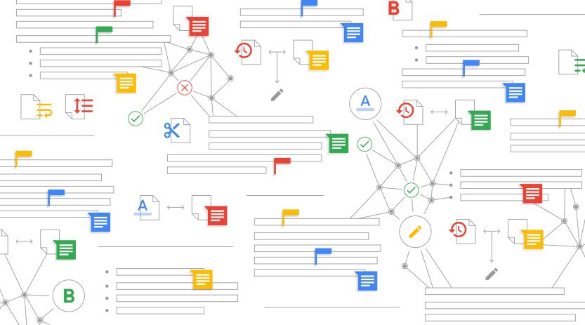 Gmail à un moteur de recherche nommé Google