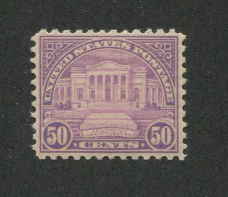 1931 us postage stamp