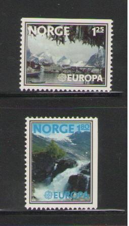 norway sc 693 4