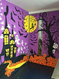 20 Crafty Halloween ideas for in the classroom - BookWidgets