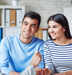Buying Your First Home is a Big Deal!