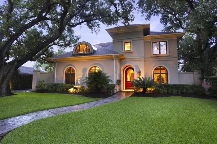 Homes Sale Houston Tx