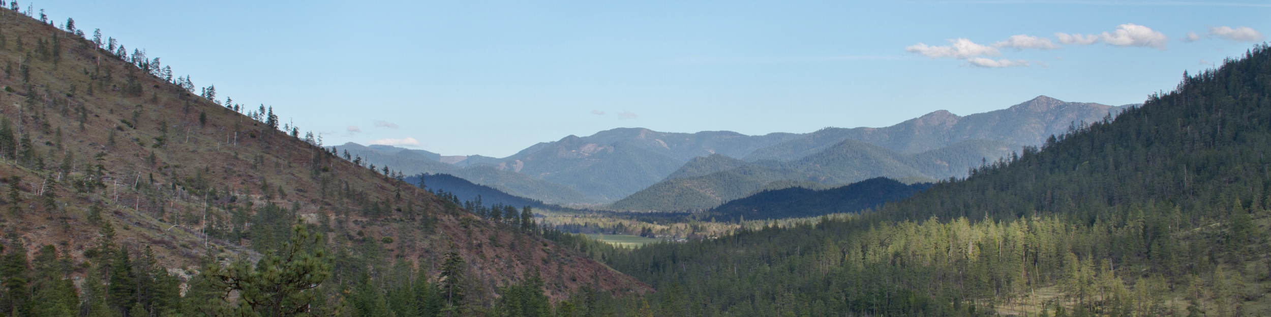 Illinois Valley Buy Southern Oregon Real Estate And