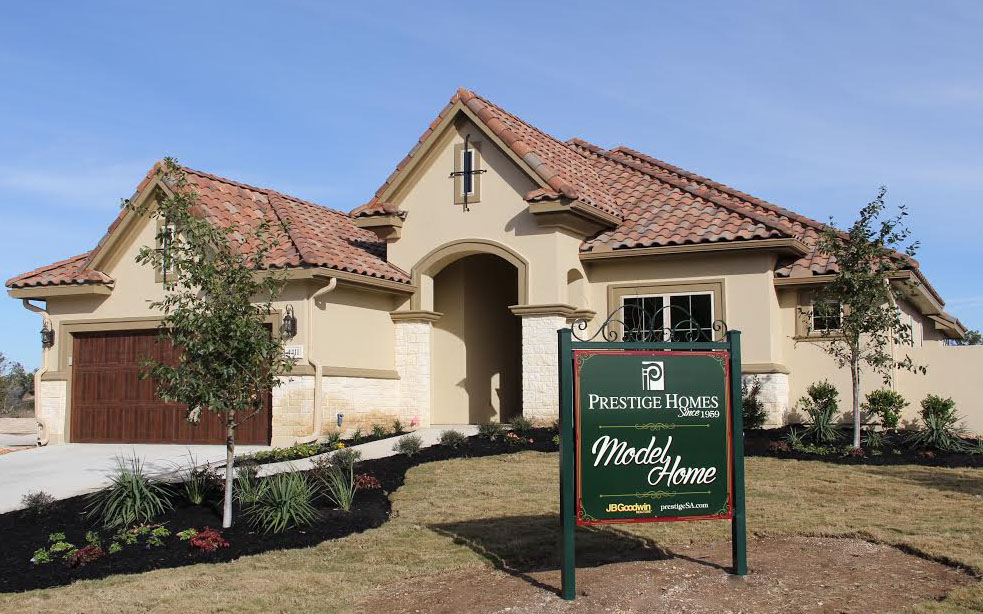 the garden villas at bentley manor san antonio homes for sale. beautiful ideas. Home Design Ideas