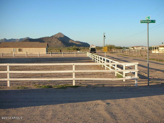 5046 N Flores Lane Casa Grande AZ  MLS 5149337  AZ Land Broker Phoenix Land Broker AZ Land