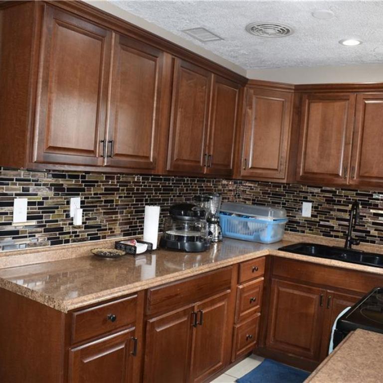 Forest Hills Apartments Augusta Ga: Millennium Home Design Bbb
