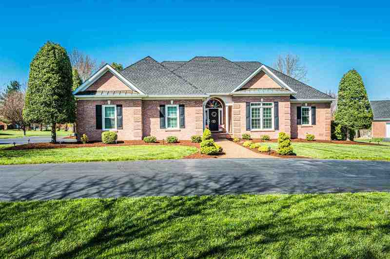 123 claiborne court bowling green ky