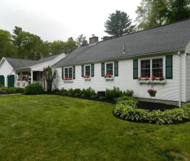 Middleboro Single Family Home Price Changed  Aline Dr