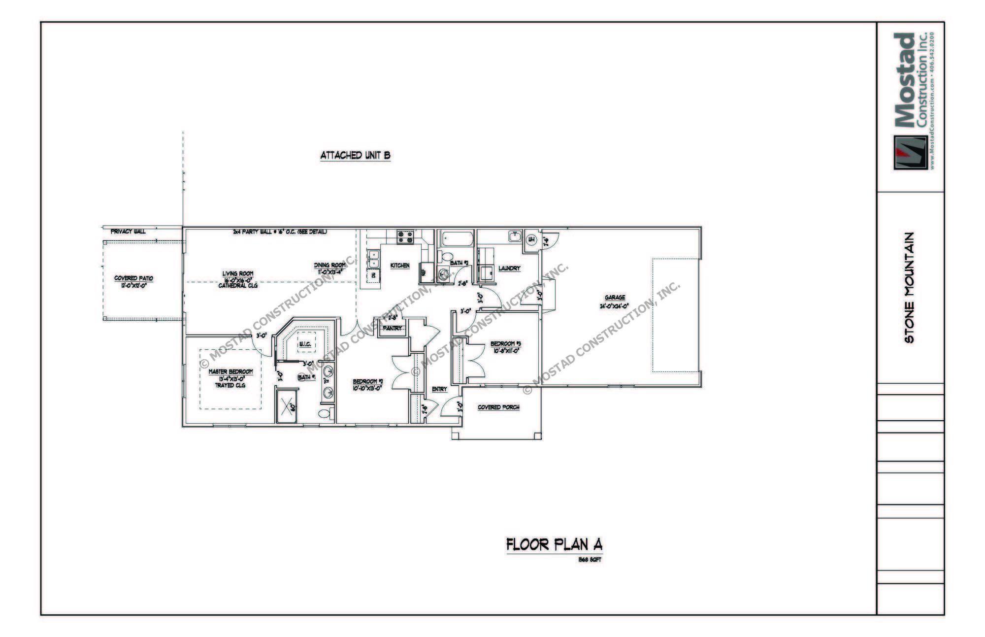 hight resolution of property photo property photo