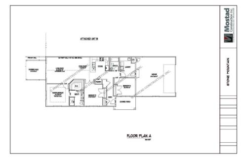 small resolution of property photo property photo