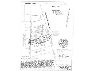 Homes for sale Austin Texas,Austin Texas Real Estate