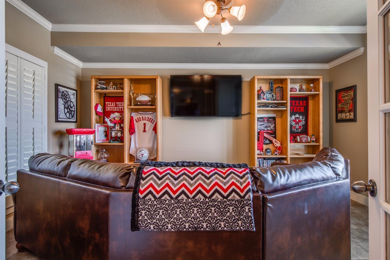 Interior Design Lubbock Tesori Get Quote T Shops 4401 82nd St