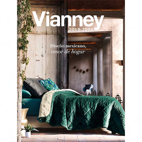 Vianney MX