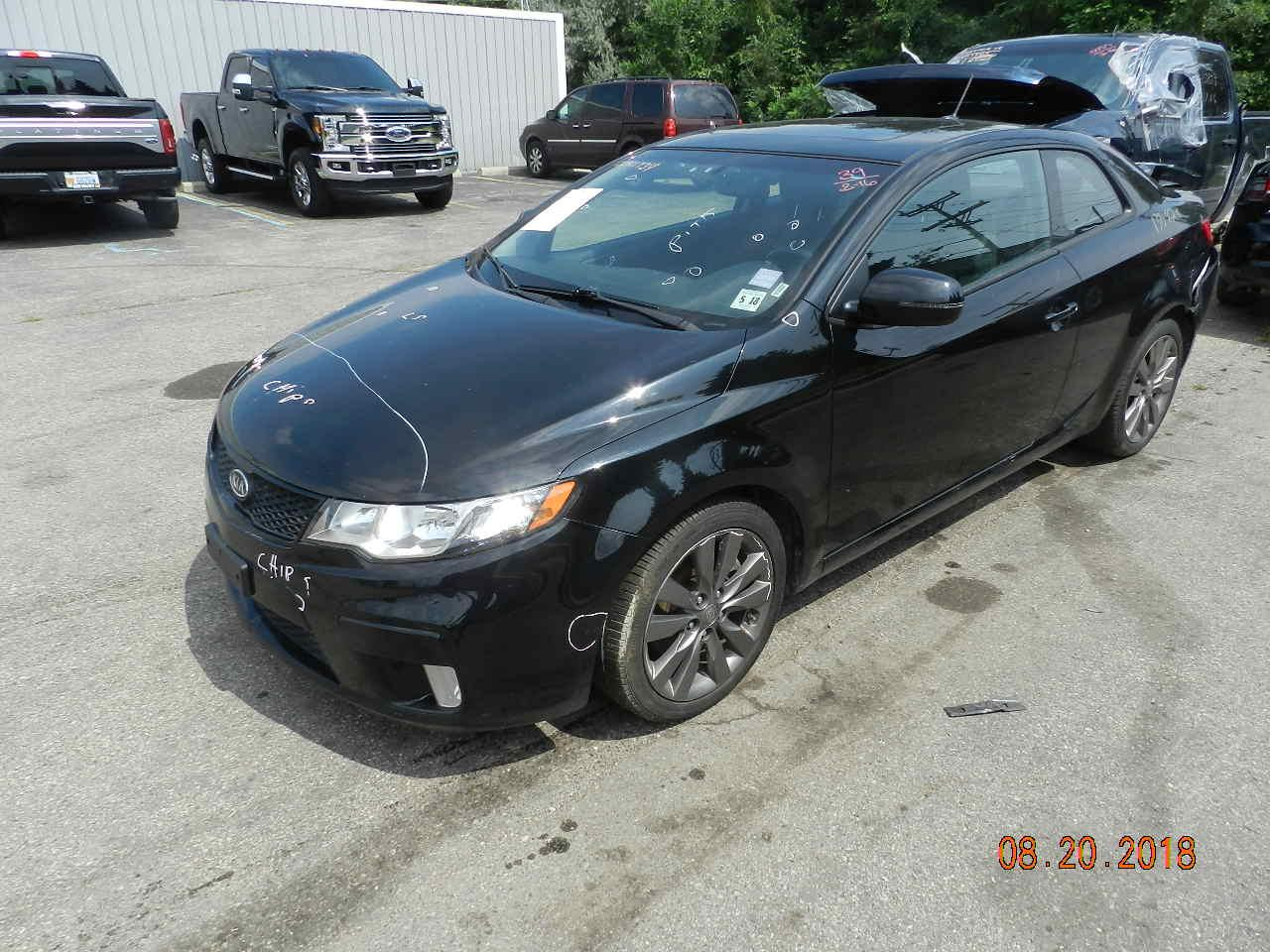 hight resolution of kia forte front bumper assembly used car parts kia forte speaker diagram along with 2001 daewoo timing belt diagram
