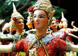 bangkok where to go