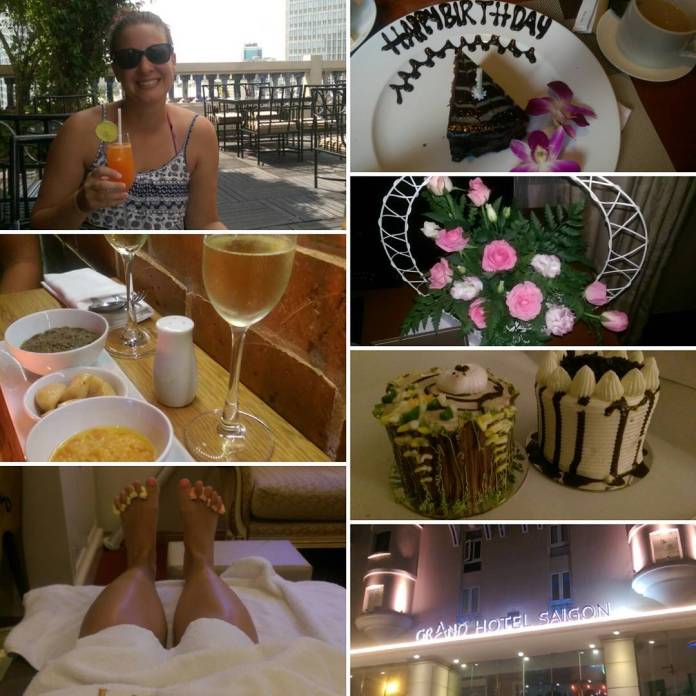 best 10 spas in ho chi minh city