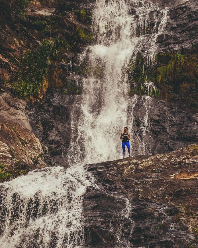 top attractions in cairns
