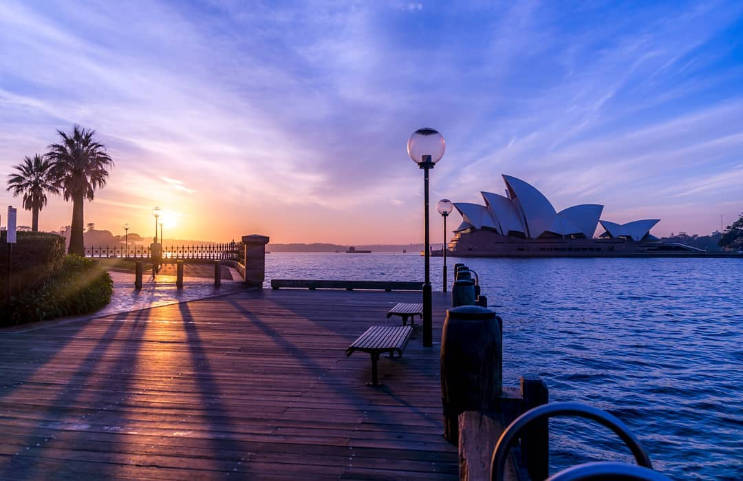 Top 50 Famous Attractions In Australia You Should Definitely Visit