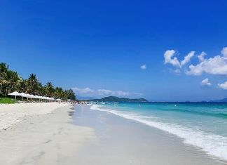 best things to do in nha trang