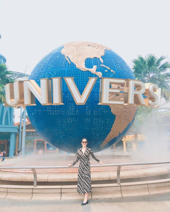 Universal Studios Singapore 16 Essential Tips For First Timers To The Best Theme Park In Singapore Local Insider By Inspitrip