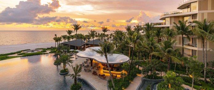 Phu Quoc Hotel