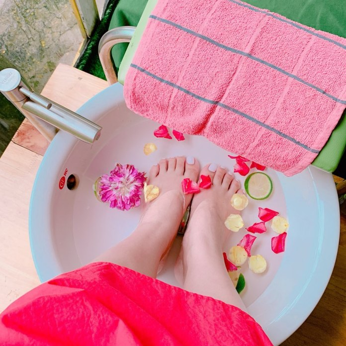 phú quốc day spa