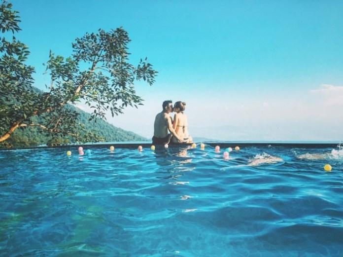 Tam Đảo Belvedere Resort-resort Tam Đảo