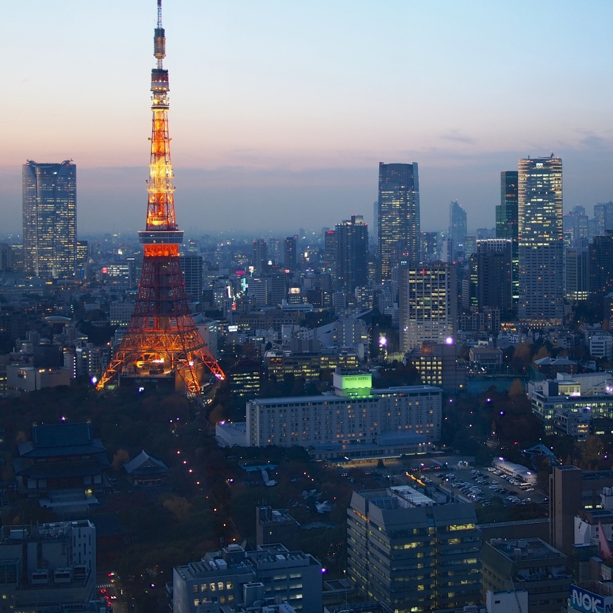 Tokyo Airbnb Open Data Kaggle