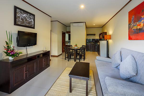 Sanur Resort Book Your Luxury Room At Karma Royal Sanur