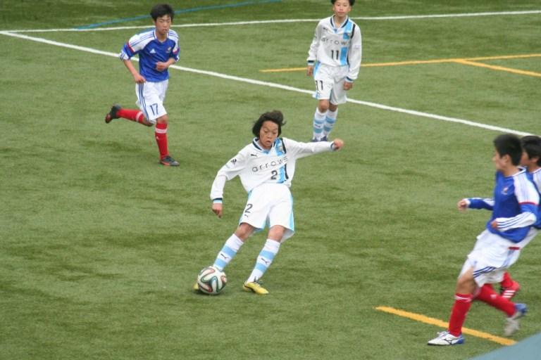 佐々木輝大選手