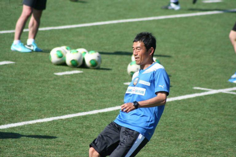 高田栄二さん