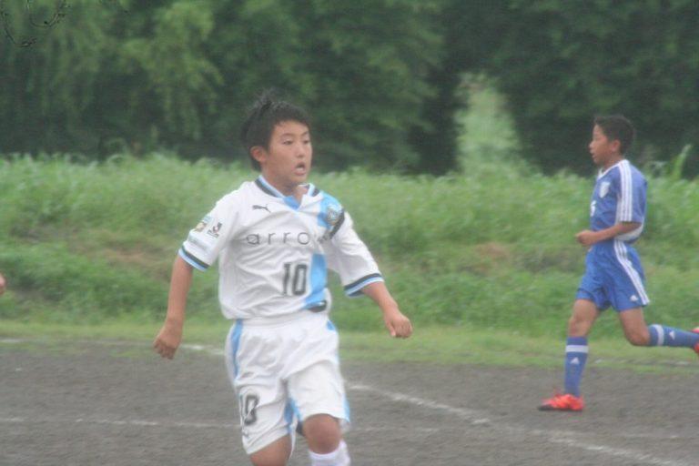 城田優選手