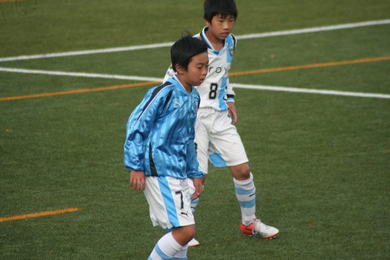 塩澤延有選手、茅野直希選手