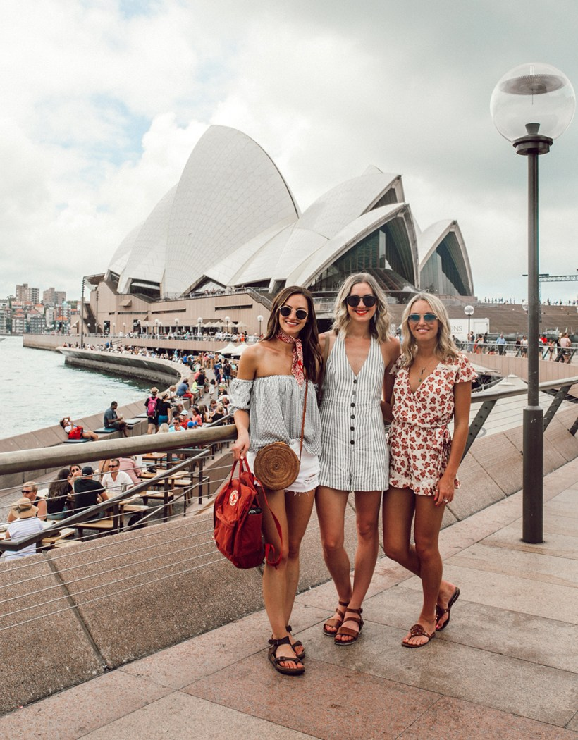 356d78d648a Livvyland Blog Olivia Watson Austin Texas Fashion Travel. Travel Diary  Australia Livvyland Austin Fashion And Style Blogger