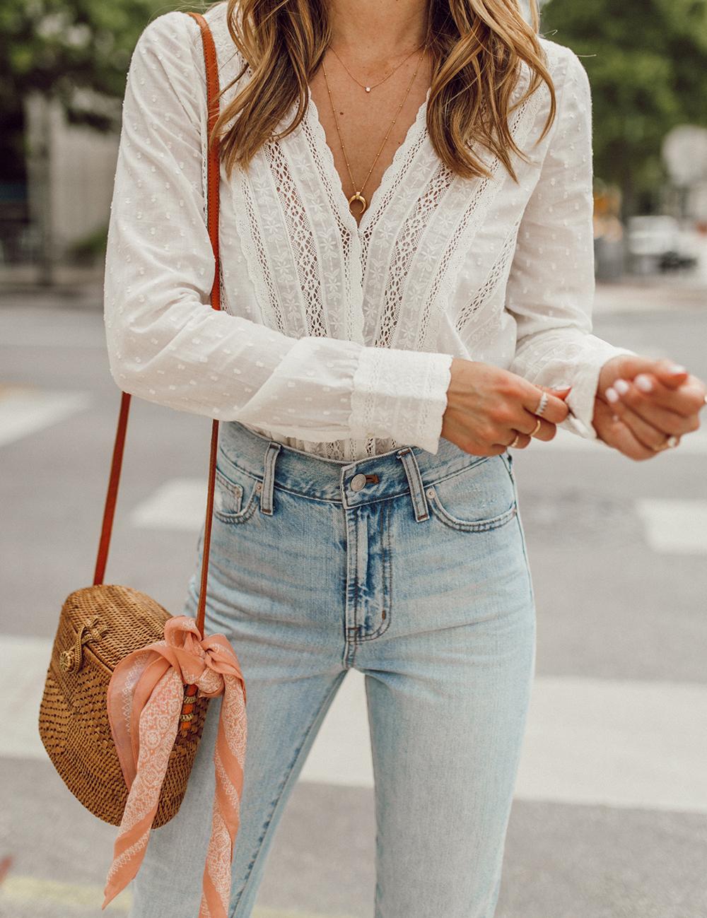 98aedd400c4 Livvyland Austin Fashion Lifestyle Blogger Austin Fashion