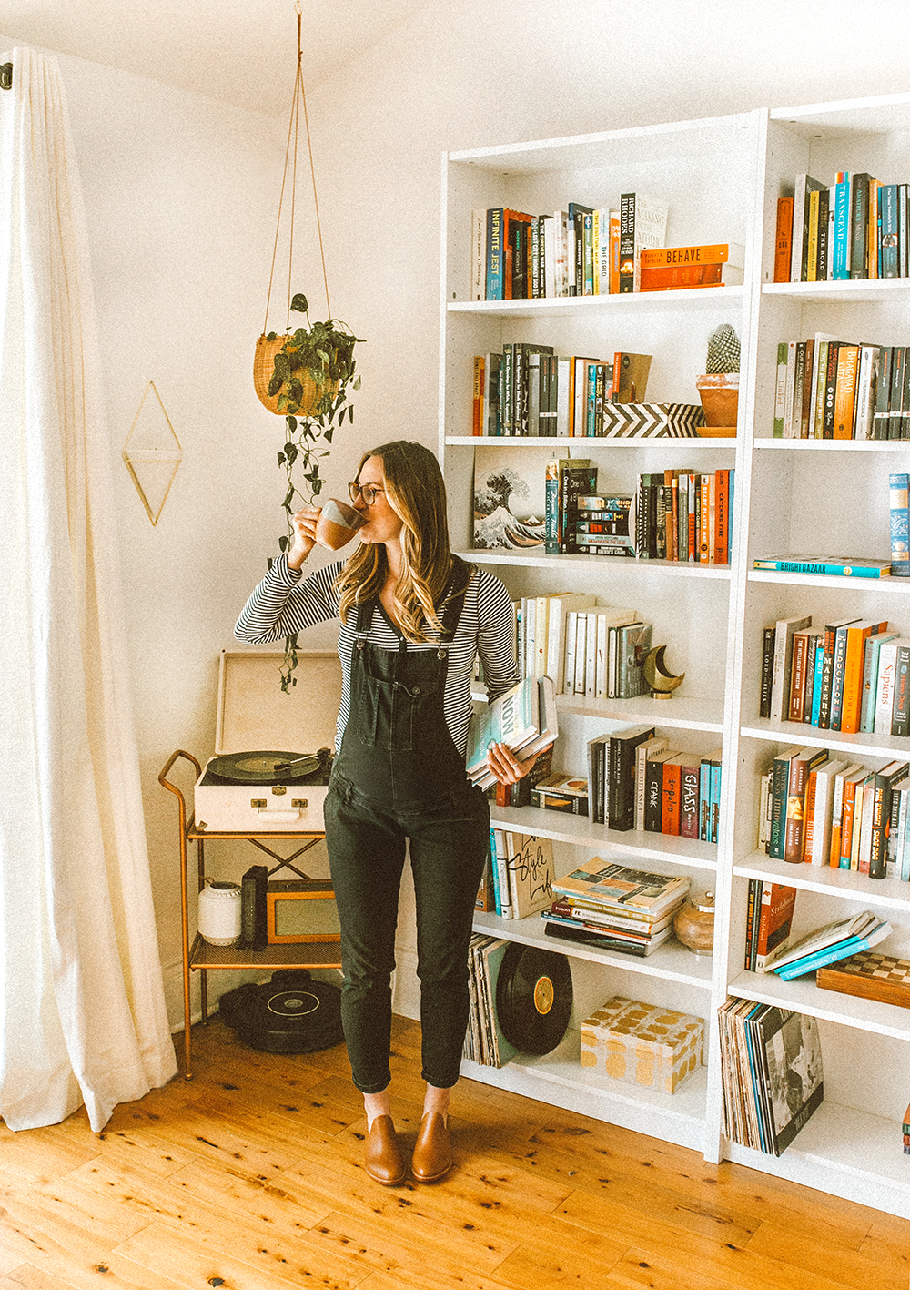 8a96dd7898e 3 Books To Inspire You In 2019 Livvyland Austin Fashion And