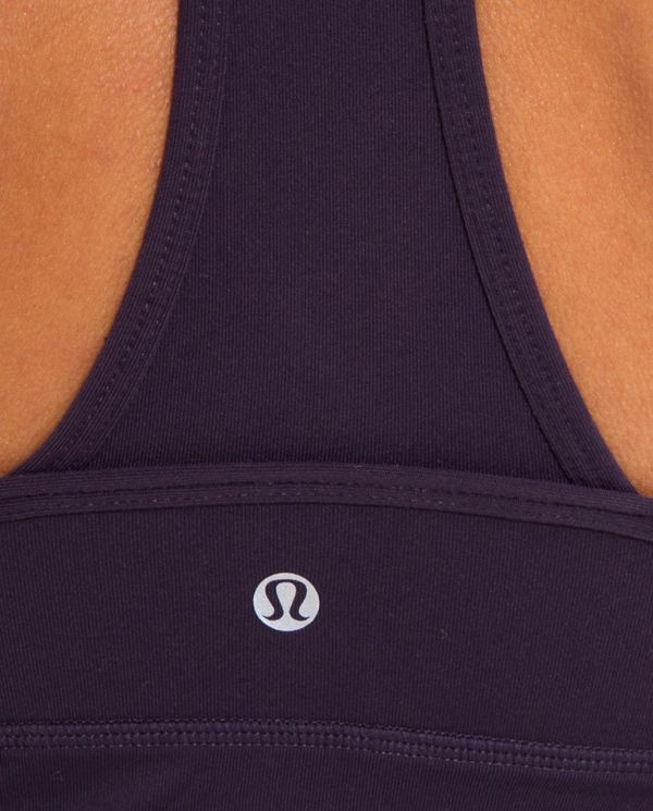 80c2b166f0e483 20+ Deep V Athletic Tank Lululemon Pictures and Ideas on Meta Networks