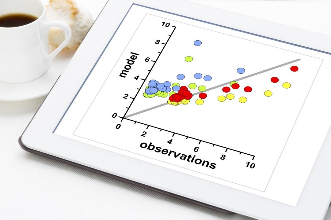 Data, Marketing, Data Analytics, Data Modeling, Data Analytics, Business Intelligence