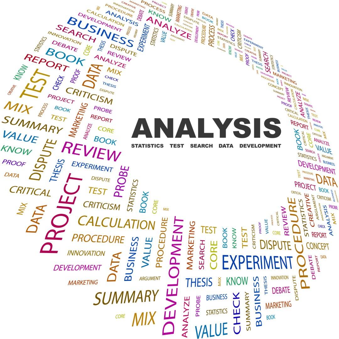 Analysis, Data, Marketing, Search, Google, Business
