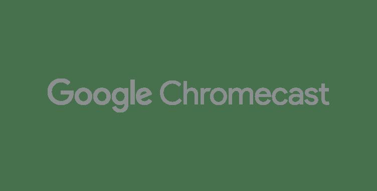Google Home 20