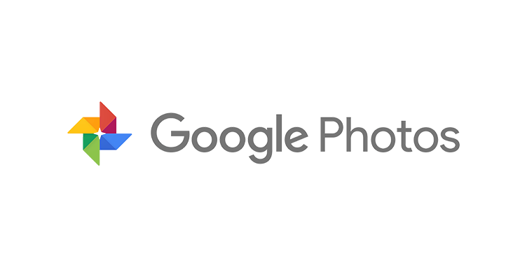 Google Home 34
