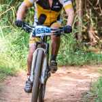 How To Train For Xc Mountain Bike Racing Pro Training Tips