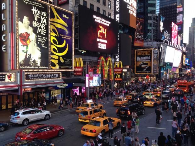 o-que-fazer-nova-york6