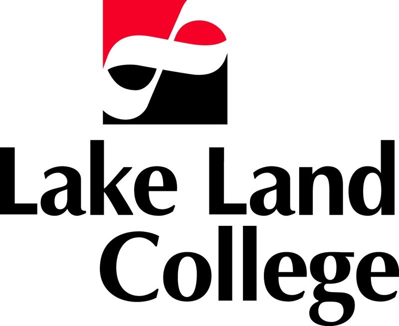 Lake Land College offering free Basic Nursing Assistant