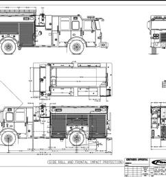 fire truck dimensions diagram wiring diagram var fire truck dimensions diagram [ 1572 x 998 Pixel ]