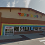 Toys R Us Set To Close 182 Stores Nationwide Including 6