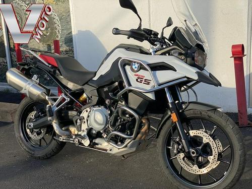 Craigslist Phoenix Bmw Motorcycles   Amatmotor.co