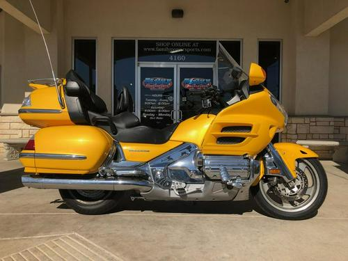 Craigslist Wichita Falls Motorcycles By Owner ...