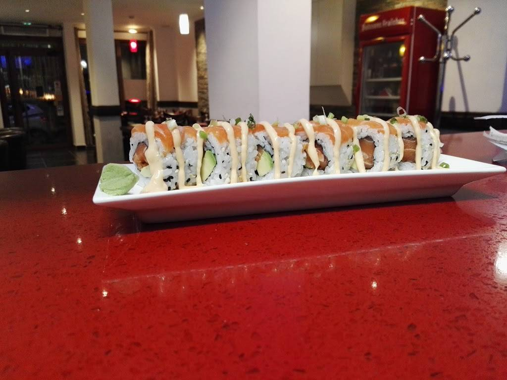 dream sushi a boulogne billancourt