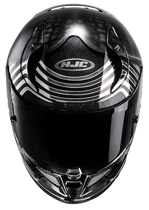 Kylo Ren Motorcycle Helmet : motorcycle, helmet, Adult, Street, Motorcycle, Helmet, MC5SF, Lytle, Racing, Group, Motoroso